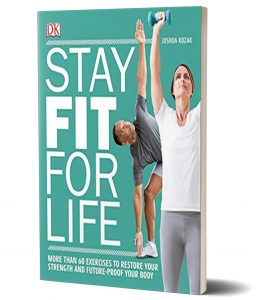 stay-fit-for-life